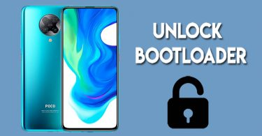 Unlock Bootloader of Poco F2 Pro featured img