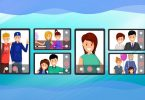 Video Conferencing Apps featured img