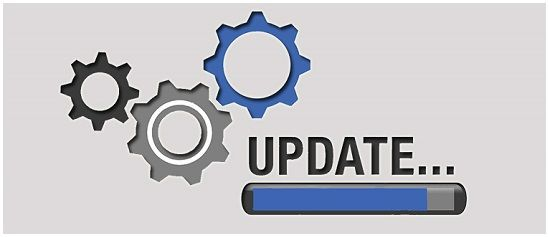 How to Use Samsung Smart Switch to Update Software