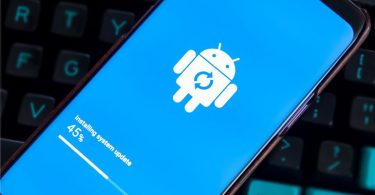Odin Alternative Tools to Flash Samsung Stock Firmware featured image