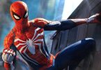 Spiderman Games for Android featured image