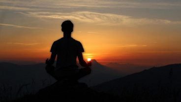 10 Best Meditation Apps for Android