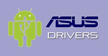 Download Asus USB Driver featured image