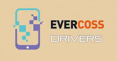 Download Evercoss USB Drivers featured image