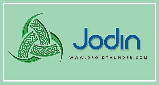 Download JOdin3