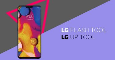Download LG Flash Tool featured image