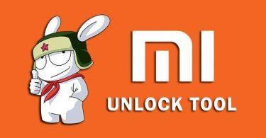Download Mi Unlock Tool featured image