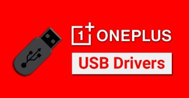 Download OnePlus USB Drivers featured image