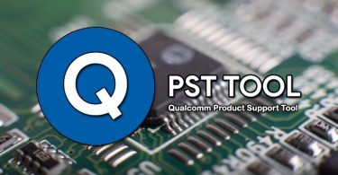 Download QPST Tool featured image
