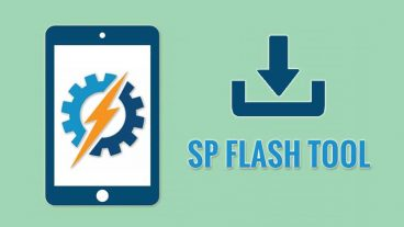 How to Flash Firmware using SP Flash Tool