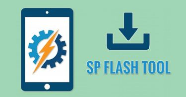 Flash Firmware using SP Flash Tool featured image