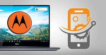 Download Motorola Device Manager featured image
