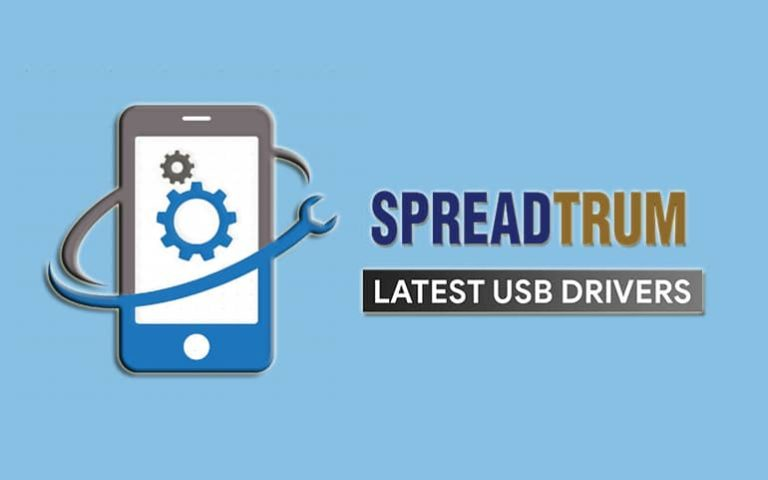 Download Spreadtrum USB Drivers featured image