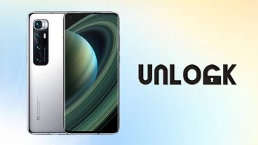 Unlock Bootloader of Xiaomi Mi 10 Ultra