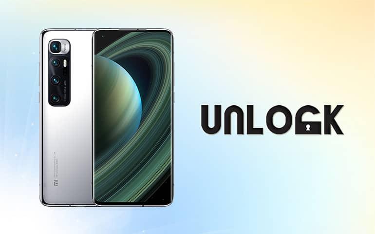Unlock Bootloader of Xiaomi Mi 10 Ultra featured image