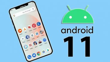 How to Install Android 11 on Poco F1