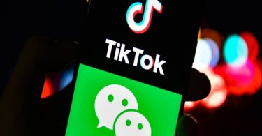 US postpones TikTok Ban featured image