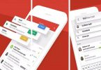 Gmail Go App Available for Android featured image