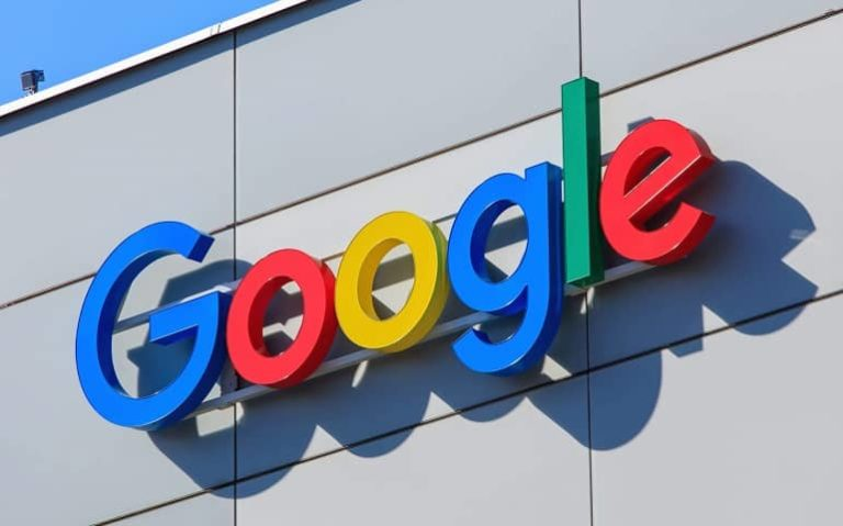 Google Team to find bugs in Sensitive Apps featured image