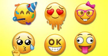 Create Custom Emoji on Google Gboard featured image