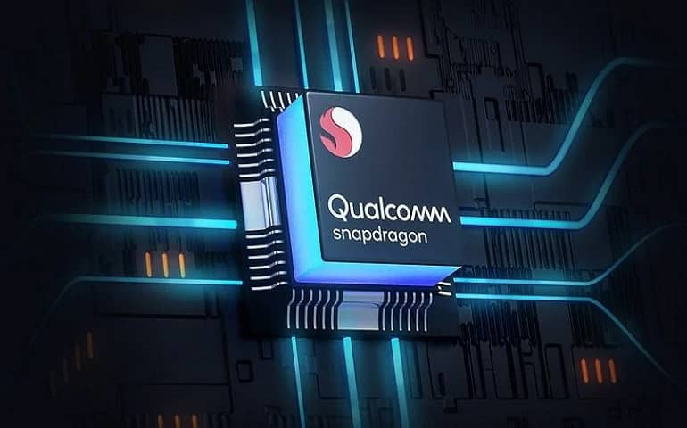 Qualcomm confirms Snapdragon 875 featured image