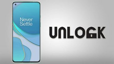 How to Unlock Bootloader of OnePlus 8T