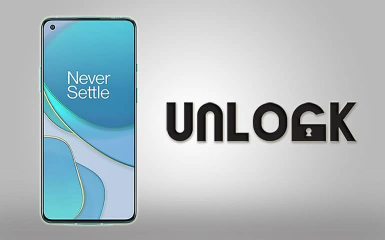 Unlock Bootloader of OnePlus 8T featured image