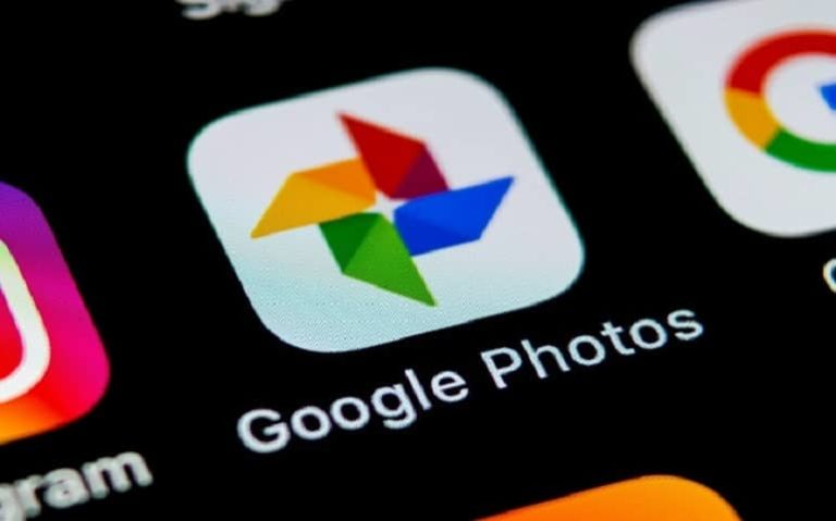 Google Photos Free Unlimited Storage Ends featured image