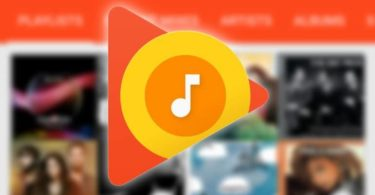 Google Play Music is no longer available featured image