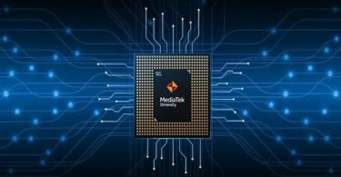 MediaTek MT6893 defeats Qualcomm Snapdragon 865 featured image