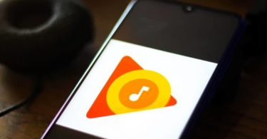 Transfer Google Play Music to YouTube Music featured image