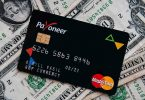 Create Payoneer Account featured image