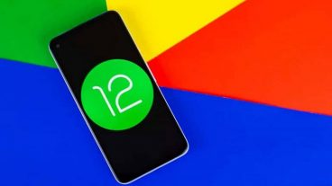 Android 12 Features: List of Supported Devices