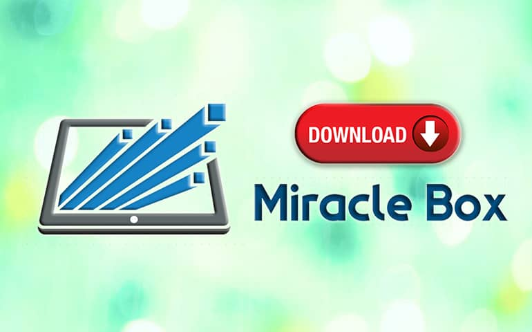 Download Miracle Box featured image