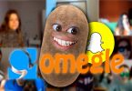 Use Snapchat Filters on Omegle featured image