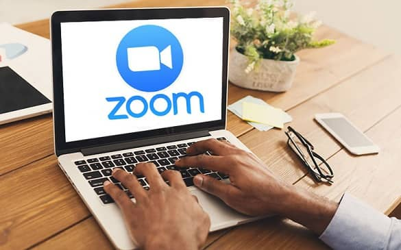 Zoom Live Transcription Service Free for All Users in Fall 2021
