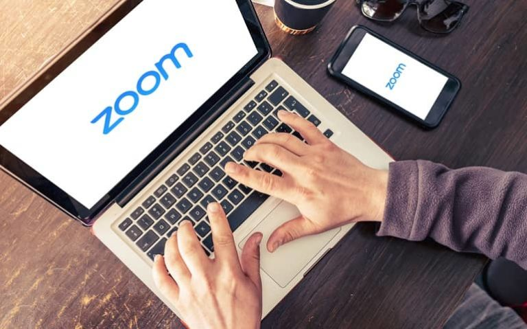 Zoom makes Live Transcription Service Free for All Users