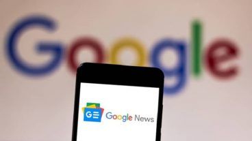 Google News Showcase launched in India with 30 Publishers