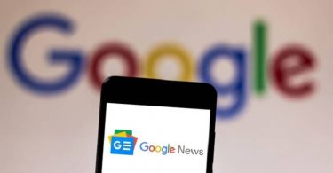 Google News Showcase launched in India