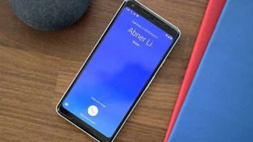 Google Phone App adds Caller ID and Spam Protection feature
