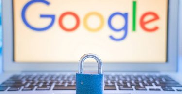 Google adds Password Protection to the Activity page