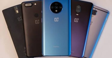 OnePlus Codenames List featured image