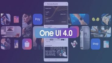 List of Samsung Galaxy Devices with One UI 4.0 Update