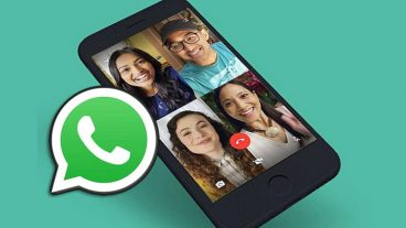 WhatsApp starts rolling out Joinable Group Call feature