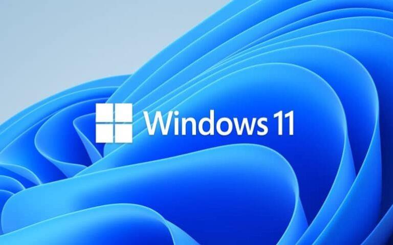Windows 11 Update Compatibility List